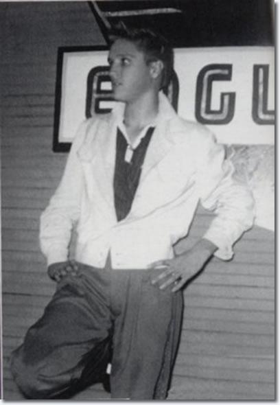 Hank Williams Jr. The Bocephus Box