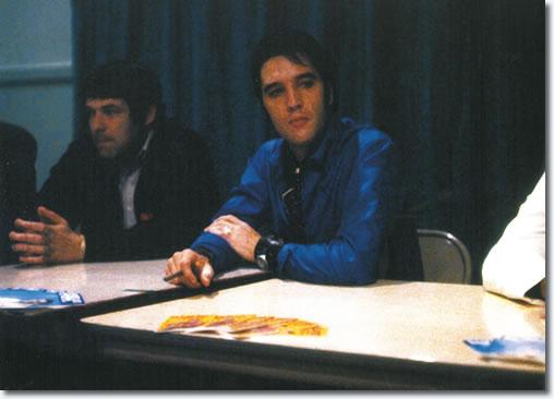 Resultado de imagem para elvis 1968