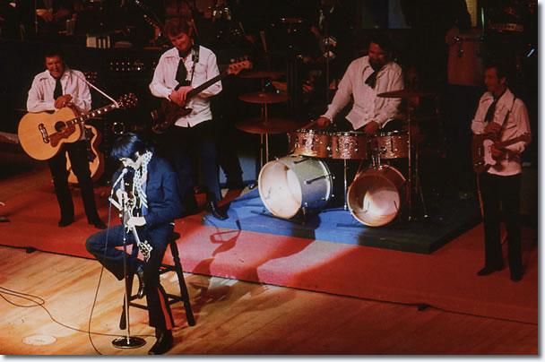 Big man or Small drum set?   Steve Hoffman Music Forums