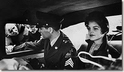 Priscilla Presley 1959