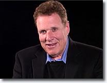 Steve Binder Net Worth