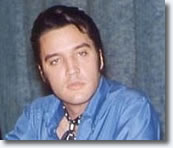 Elvis '68 Comeback Special: The Press Conference : June 25, 1968