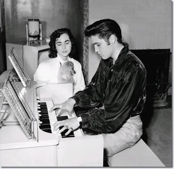 november 18th 1956