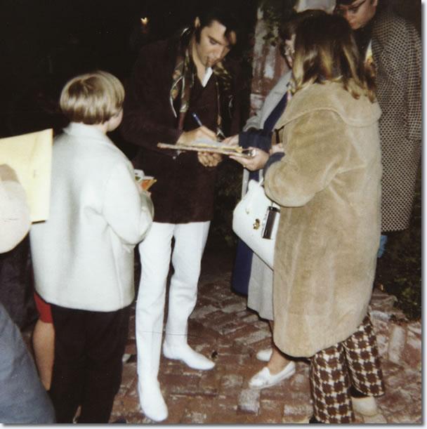 12 1968