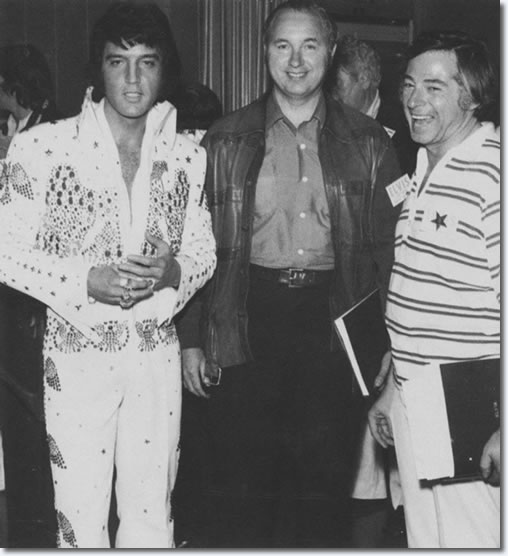 marty_pasetta_elvis_january_1973