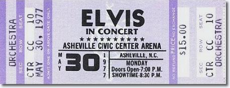 http://www.elvispresleymusic.com.au/pictures/img/elvis/70s/ticket_30_may_1977.jpg